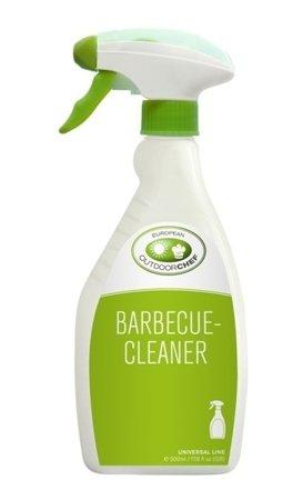 Spray do czyszczenia grilla 500 ml - OUTDOORCHEF